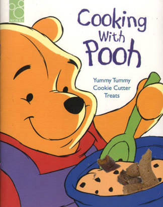http://pigeonsnest.co.uk/stuff/crapstuff/images/cooking-with-pooh.jpg